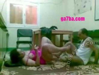سكس افلام مصرية ممثلات
