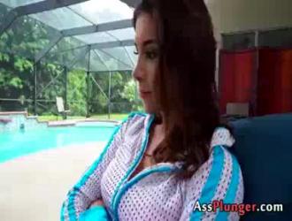 فيديوهات قصيرة جداً سحاق بنات هندي2021