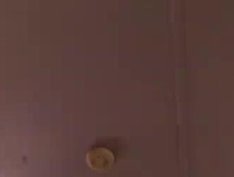 مزيد من فيديوهات سكسي منال البدري وهي تتناك