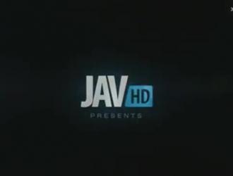 فيلم جينس للمرهيقاة