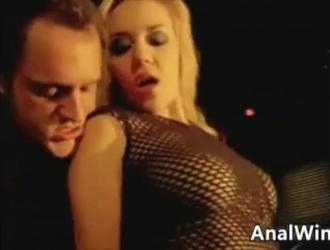 Xnxx مشاهدة نساء سودانيات علي حفرة الدخان