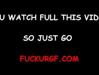 فيديو نيك طيز زنجي مقاطع الفيديو المجانية - WOWPorn
