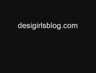 مقطع فيديو سكس رومانسي ليبي وفتح غشاءبكارة