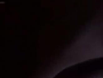 سكس هندي كارين كابوروسلمان خان