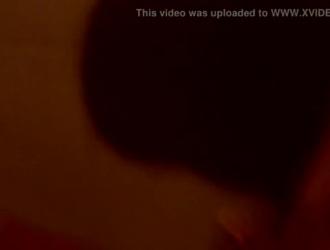فيديو رضاعة نهود هبه