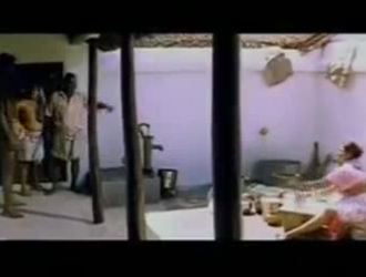 سكس سودانية مع نجيري