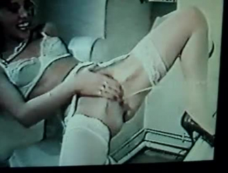 صور سكسي في مستشفى