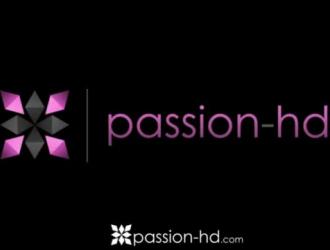 تنزيل فديو XXXN HD