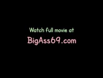 فيلم سكس مغربي طويل بدون حذف قناة ماجستيك شريط فيديو