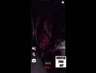 نيك بنات الثانوية العامة ليبيا مقاطع الفيديو المجانية Wowporn