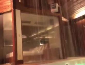 مسلسل شوريا ومهك ل سكس في ليلة الدخلة بيصورة متحرك