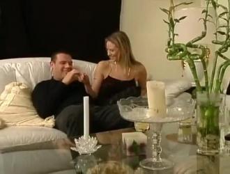 قصص تبادل زوجات مضحكه