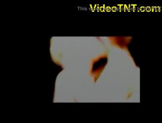 فيديوهات نيك في الغابه