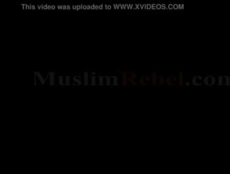 سكس فيديو عربى مجانا