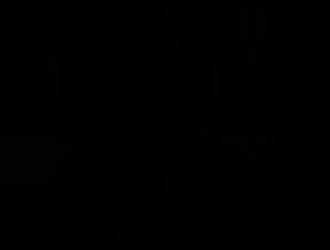 كيتوموب سكس اجنبي التحميل المباشر من كل عام