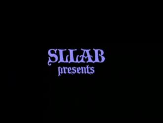 تحميل فيديو السكس المغربي جديد