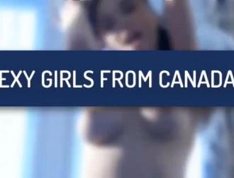 سكس كندي فىديو مباشر