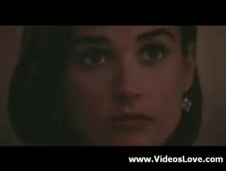 افلام سكس اجنبى الابن والام والخالة مترجم