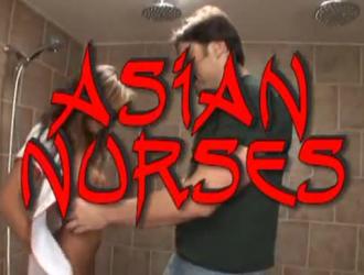 سكس ممرضات  تخان بيضاء مترجم