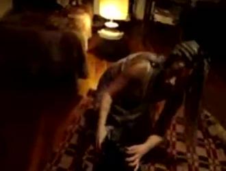 فيديو الزنا سكسي