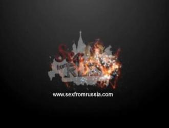 سكس صور  كوس  روسيا