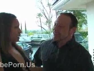 بنات أمريكا والجنس