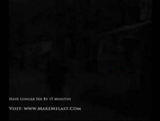جميلة جبهة تحرير مورو الإسلامية مع مذهلة ، الحلق العميق هو مص ديك وجعل سلسلة لطيف جدا