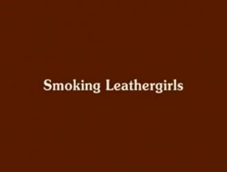 سكس تدخين أمريكا