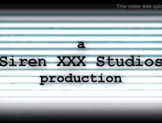 X Nxx Harmone Regans مترجم