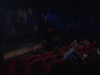 افلام كمال سينماء تيوني سكس