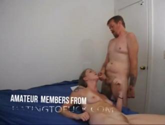 دندنه مشاهدة فيديوهات سكس اغتصاب شاب ينيك امه وصاحبتها
