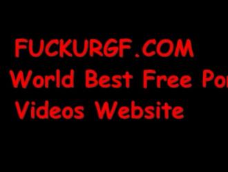 سكس بتول سوداء الخلوات فيديو كبير سودان سكس