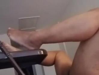 فيديو نيك سكس زنوج جماعي