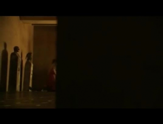 افلام سكس نيك مباشر بنات