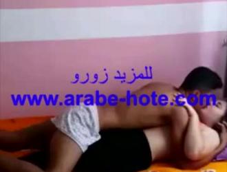 جكس مصر