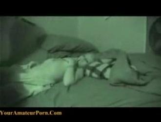 افلام سكس سوري ظلام ليل مقاطع الفيديو المجانية - WOWPorn