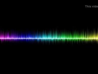 فيديوهات افلام  سكس سوداني اصلي جامد اوووووووووووووي2020