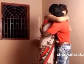موقع افلام سكسي رومانسيات هنديه تحميل وتنزيل
