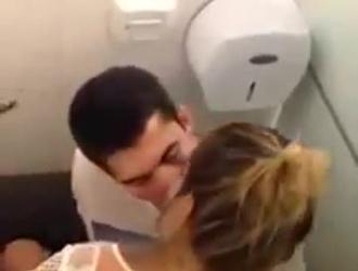 سكس مطصفح حمام اكبر زب