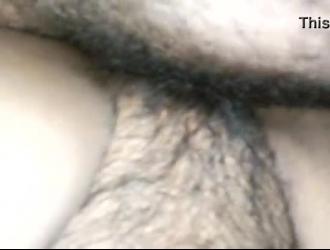 أم خالد سكس