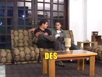 فلم طويل سكس مترجم ريفي