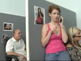 ربيبة يحصل لها الحمار خبطت من قبل لها قرنية زوجة