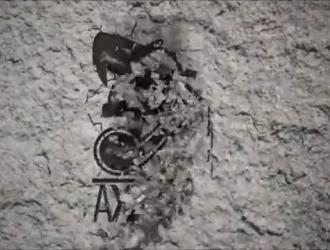 سكس عربي واجنبي صوت وصورة فديو