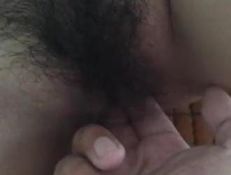 الجنس. المباشر
