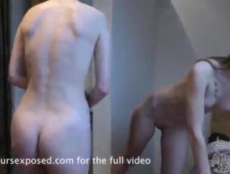 شعوب بدون ملابس XNXXCOM
