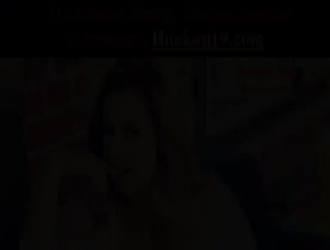 القش الشعر جبهة تحرير مورو الإسلامية مع الحمار الكمال