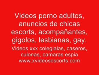 Xxx افلام اباحية ممتعة
