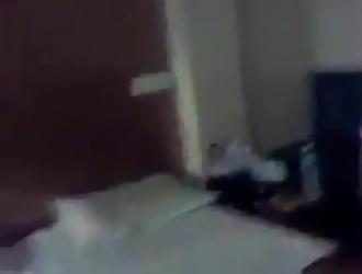 سيكسي نسوان سمان