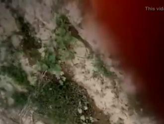 سكس فلبني في الخليج