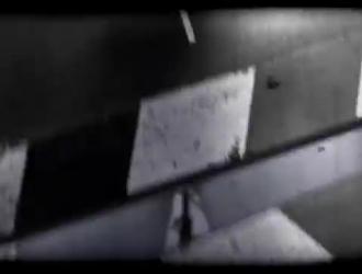 فيديو سكس بينات بنغازي